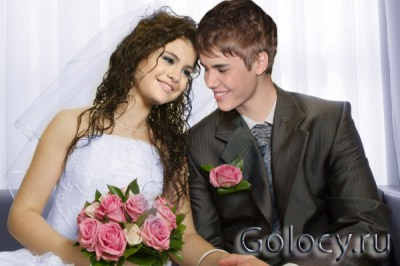 Selena Gomez беременна и собирается замуж