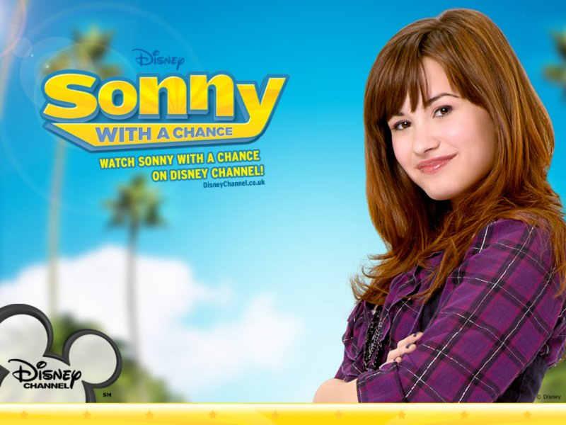 Дайте Санни шанс 2 сезон смотреть онлайн