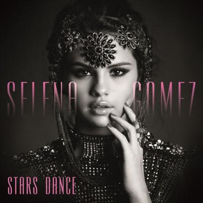 селена гомес stars dance скачать