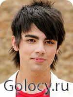 Joe-Jonas-0