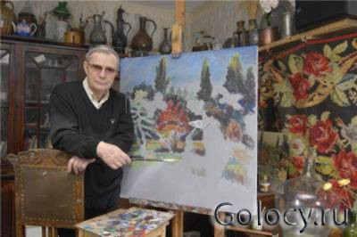 Лев Прыгунов, личная жизнь